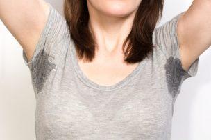 脱毛すると脇汗が増える?原因と対策を公開