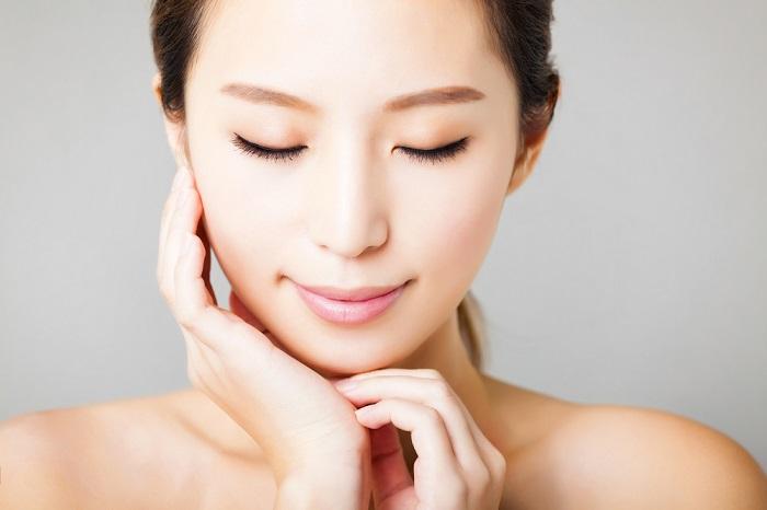 アトピー肌の基本的なケア方法について