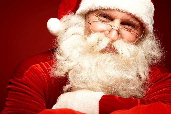 クリスマス直前に脱毛したい人たちにオススメ!イベント直前に脱毛する方法
