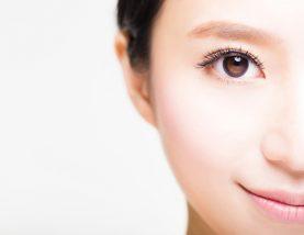 脱毛の光が目に与える影響とは?