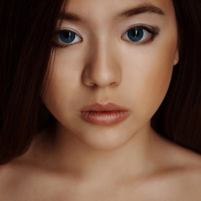 脱毛サロンの光が目に与える影響とは?