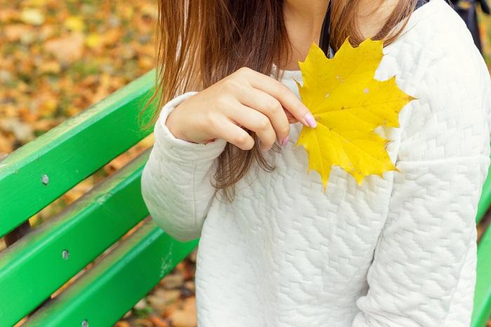 脱毛おすすめ開始時期は秋
