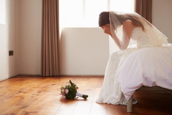 結婚式 脱毛 まだ間に合う