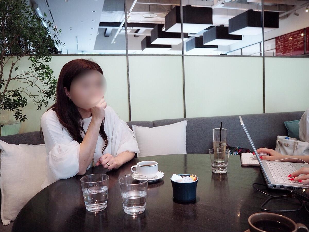 40代女性に脱毛体験談インタビュー