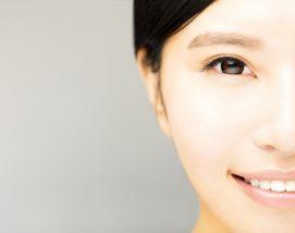 脱毛と美肌効果の関係とは?