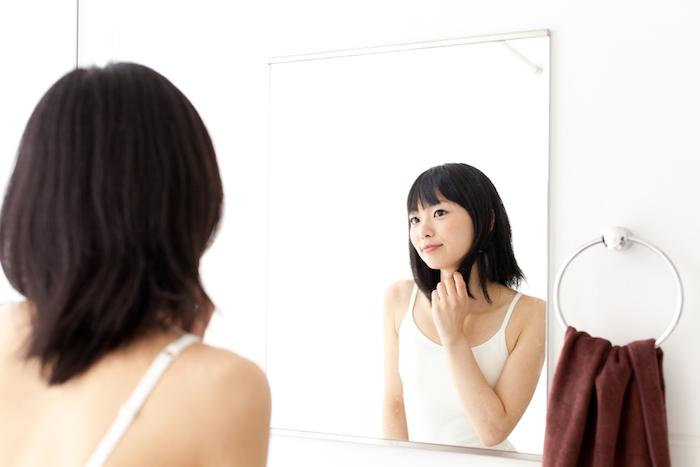 脱毛の4つの嬉しい美肌効果とは?