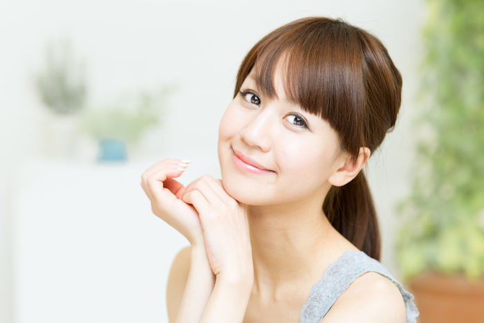 脱毛とによる4つの美肌効果を解説