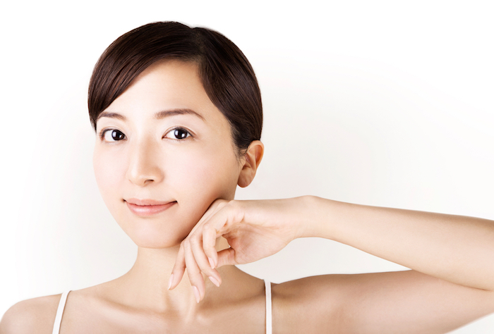 レーザー脱毛は体への悪影響はあるの?