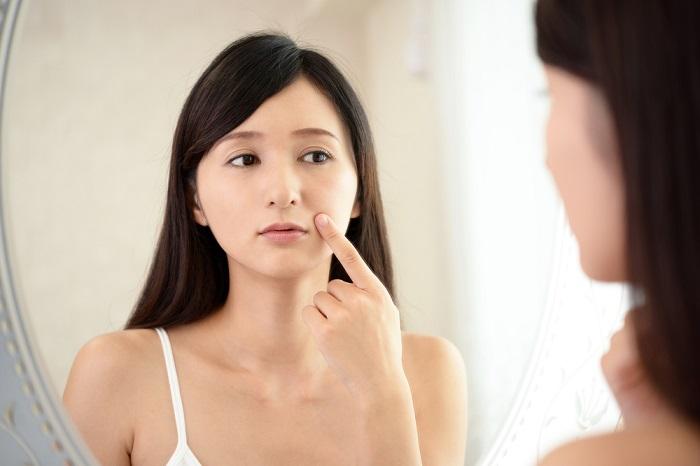 キレイモ顔脱毛|顔脱毛の効果は?脱毛前後は化粧できる?