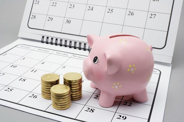 脱毛の失敗対策、予算とスケジュール