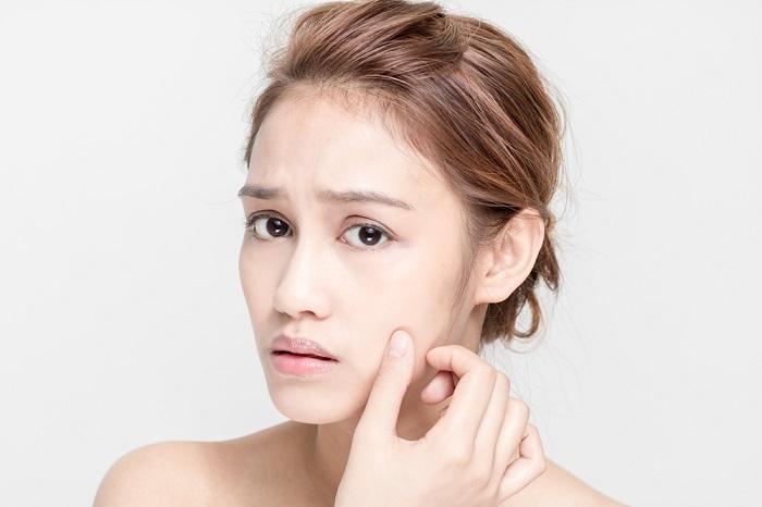 エステ脱毛の健康被害の実態と回避方法