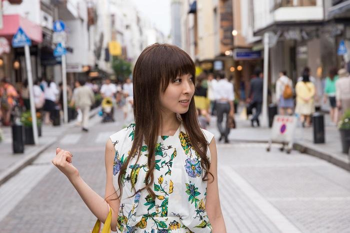 横浜のおすすめ脱毛サロンとクリニック