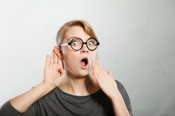 レーザー脱毛で色素沈着するリスクと対策