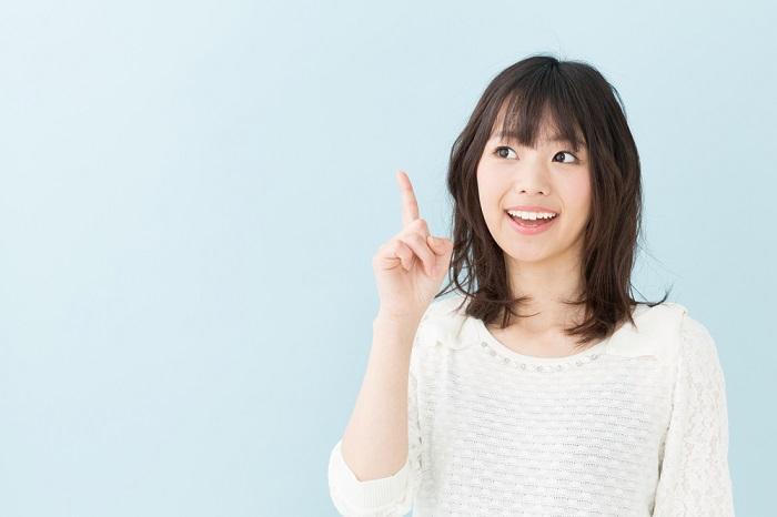 札幌で全身脱毛おすすめランキング