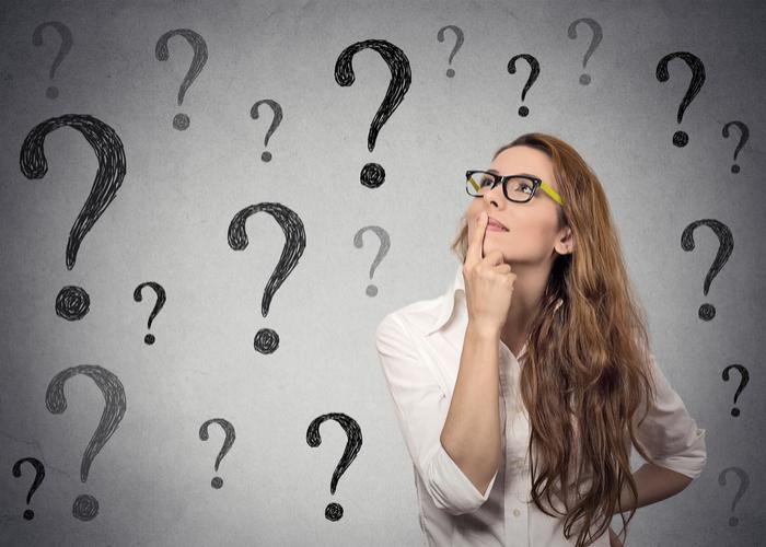鼻毛が伸びやすくなる原因は何?